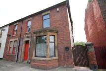 Church Terrace house for sale