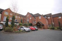 property to rent in Whittingham Court, Droitwich Spa