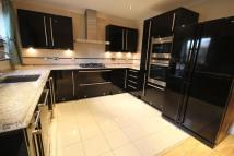 3 bed home to rent in Brook Lane, Berkhamsted...