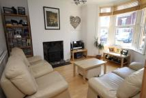 property for sale in Richmond Villas, Avonmouth, BS11