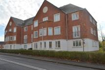 Flat for sale in Donnington Court, Dudley...