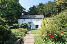2 bedroom Cottage in Wycar, Bedale DL8 1EP