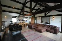 Barn Conversion for sale in Whitley Head, Steeton...
