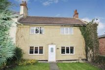 End of Terrace home for sale in Aiskew, Bedale