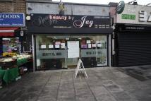 Commercial Property in Business In Gants Hill