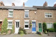 Front Street Terraced house for sale