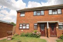 4 bedroom semi detached property for sale in Kings Hedges, Hitchin...