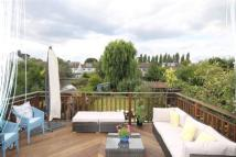 3 bed semi detached home for sale in Carlingford Road, Morden...