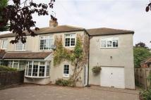 4 bed semi detached house in Marton, Middlesbrough