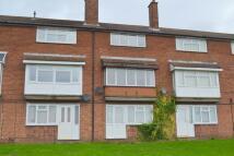 property for sale in Hermit Street, Upper Gornal