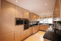 Orchard Close Detached property for sale