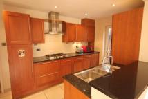 Detached property to rent in Kings Road, West End...