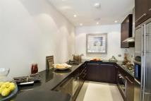 4 bed Detached home to rent in Trenance, Woking, Surrey...