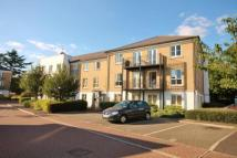 Flat to rent in Tudor Way, Woking, GU21