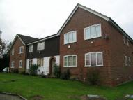 1 bed Flat in Kingcup Drive, Bisley...