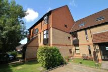 Flat in Trenance, Woking, Surrey...