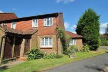 1 bedroom Flat to rent in Bankside, Woking, Surrey...