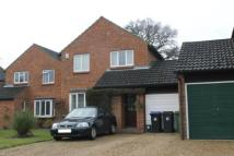 3 bedroom Detached house to rent in Selby Walk...