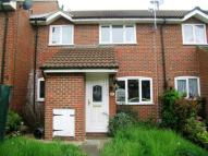 2 bed home in Rosebury Drive, Bisley...
