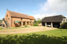 2 bedroom semi detached house for sale in Wrens Nest Farm...