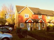 End of Terrace property to rent in Tolworth, Surrey