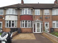 3 bed Terraced property in Malden Way, New Malden