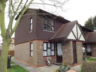 Maisonette for sale in Gooding Close, New Malden
