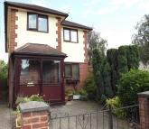 3 bed Detached home in Bond Road, Surbiton