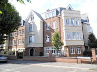 1 bedroom Apartment to rent in North Kingston