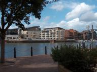 Apartment to rent in Kingston Riverside