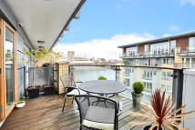 2 bedroom Apartment in Marina Place...