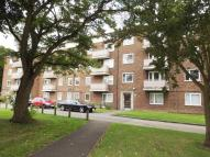 Apartment to rent in Witten House, New Malden