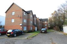 Apartment to rent in Kingston Upon Thames