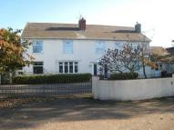 Detached property for sale in The Grange, Scawsby Lane...