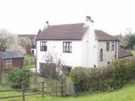 4 bed Detached house in Lock Lane, Thorne...