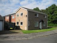 3 bedroom Detached house for sale in Glade View, Kirk Sandall...