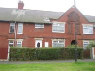 3 bed property in Prior Road, Conisbrough...