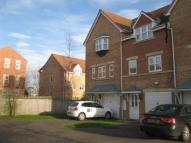 property for sale in Oak Court, Balby...