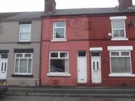 2 bedroom property in St. Johns Road, Balby...