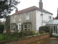Detached house for sale in Stone House Main Street...