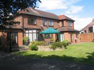 5 bed Detached property for sale in Mill Lane, Warmsworth...