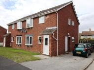 2 bed Flat in Kingsway Close...