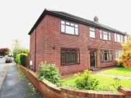 4 bedroom semi detached home for sale in Branstone Road...