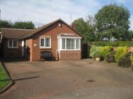 Ash Dale Road Detached Bungalow for sale