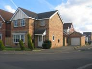 3 bed Detached home in Shooters Hill Drive...