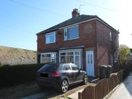 2 bed semi detached property for sale in Newton Lane, Sprotbrough...