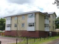 1 bed new Flat in Waterside, Evesham, WR11