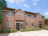 2 bedroom home in Shaw Close, Pershore...