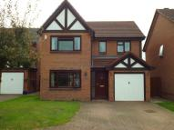 4 bed Detached home in St. Margarets Road...