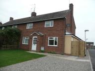property for sale in Farleigh Road, Pershore, WR10